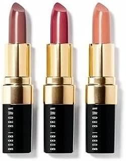 Best bobbi brown lip color trio set Reviews