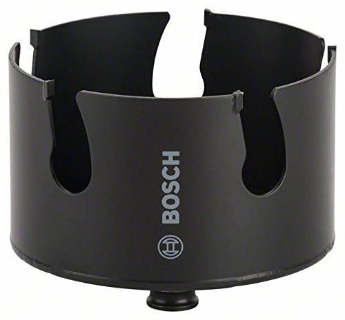 """Bosch 2 608 580 762 - Sierra de corona Speed for Multi Construction - 109 mm, 4 9/32\"""" (pack de 1)"""