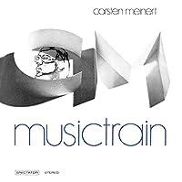 Cm Musictrain
