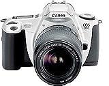 Canon EOS 300 / EOS Rebel 2000 Spiegelreflex 135 mm Kamera -