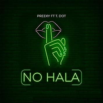No Hala