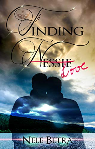 Finding Nessie (Finding Love - Dilogie 1)