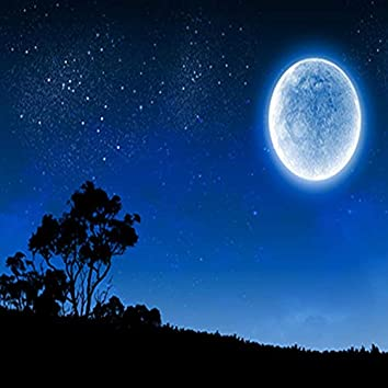 Brighter Moon(savemoney)