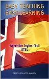 Easy Teaching Easy Learning: Aprender ingles fácil ETEL (1)