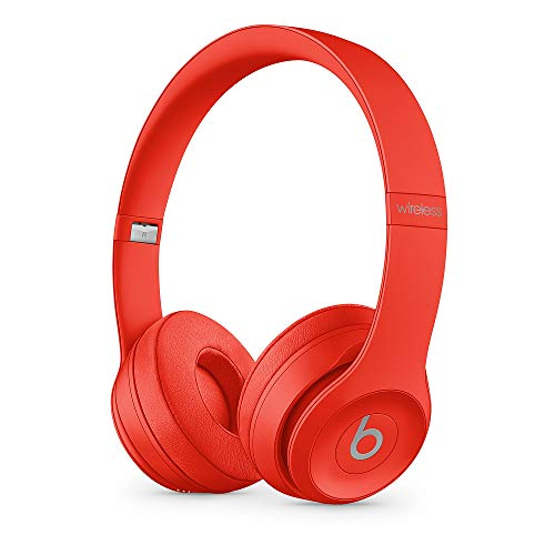 41WFSKyNyxL - Beats Solo3 Wireless On-Ear