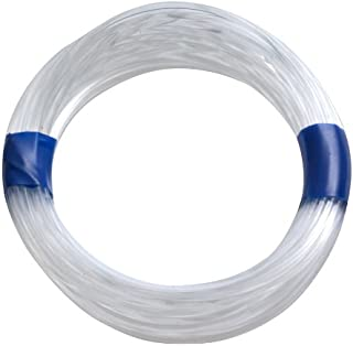 Best ook invisible wire Reviews
