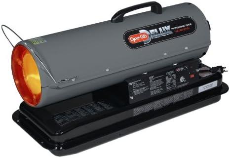 Top 10 Best garage heater natural gas Reviews