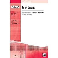 夢の中でアルフレッド00-28634 - ミュージックブック