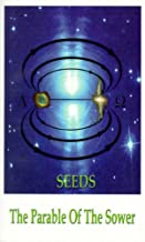 Seeds: The Parable of the Sower