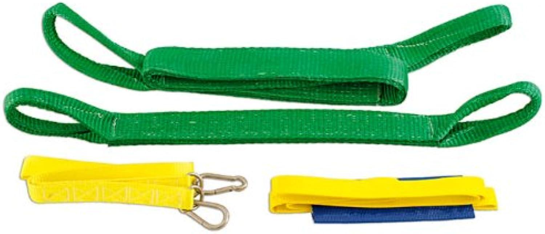PowerTec 91916 Pull Strap Kit, Set of 4 B0085YG8M2 | Günstige Preise