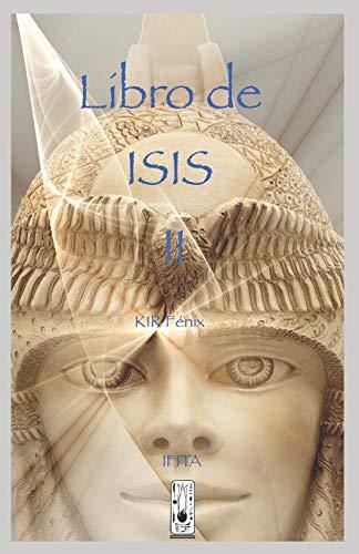 Libro de ISIS II: 2