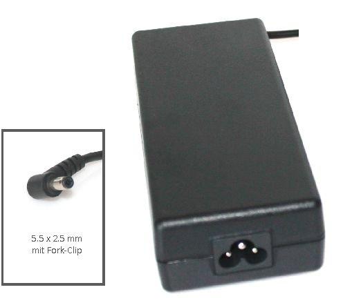 Preisvergleich Produktbild Original Netzteil für ACER Aspire Nitro VN7-791G-58LF Original