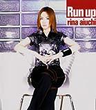 Run up 歌詞
