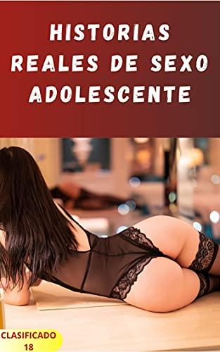 Cuentos reales de sexo adolescente de Joven y Salvaje Erotismo