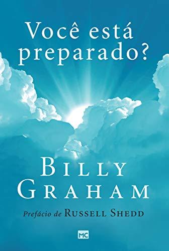 Você está preparado?: O que a Bíblia fala sobre a vida após a morte