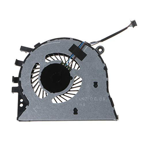 BGH ER-NMBGH Ventilador de refrigeración reemplazado para enfriador H-P 17-BY 17-BY0053CL 17-BY1053DX 17-BY1061ST