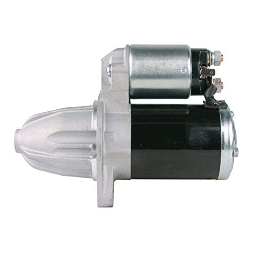 HELLA 8EA 012 528-501 Starter - 12V - 0,9kW