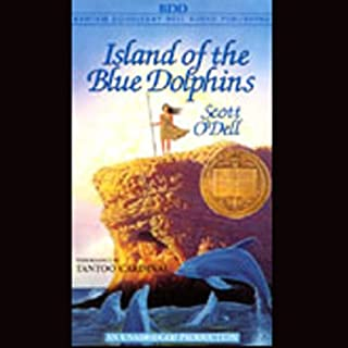 Best island of the blue dolphins pages Reviews