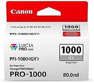 Canon CAN22282 Original Inkjet Cartridges