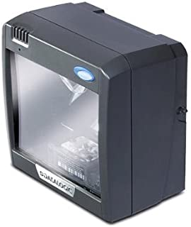 Datalogic Magellan 2200VS, Kit, USB, M220E-00101-06040R