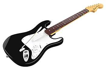 Best rockband guitar ps4 Reviews