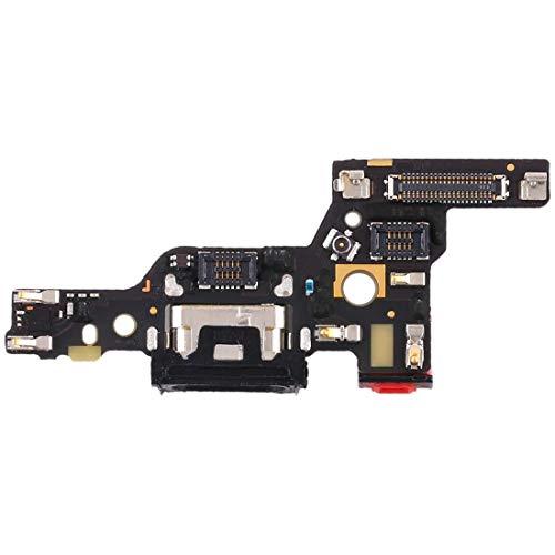 Dmtrab Conector de la Cola de Carga Puerto for Tarjetas for Huawei P9 Partes separadas