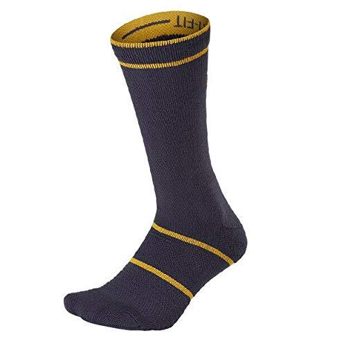 NikeCourt Essentials Crew - Calcetines de tenis - - Medium