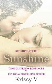Sunshine (Sunshine Tours Book 1) by [Krissy V]