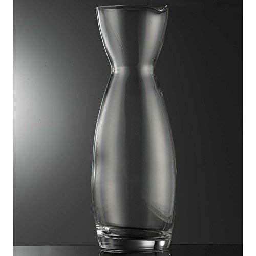 Glencairn Whisky Glas Kleine Perfecta Wasser Krug