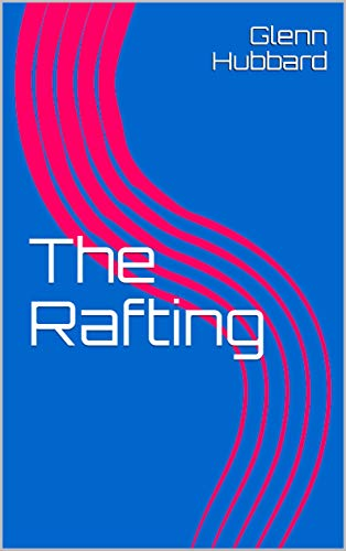 The Rafting (English Edition)