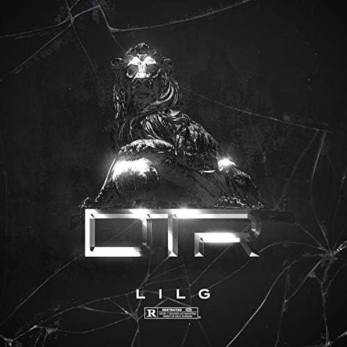 Lil G