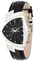 Hamilton Damen-Armbanduhr H24411732