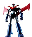 Cosmic Group- Mazinger Gx-73 Dynamic Classic Figura, Multicolor (Tamashii Nations)...