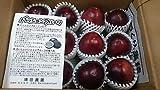 パッションフルーツ 約1kg(約9〜15玉)熊本産 清田さんのパッションフルーツ 60サイズ