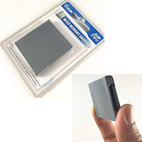 for Nintendo Wii NGC Gamecube Co...