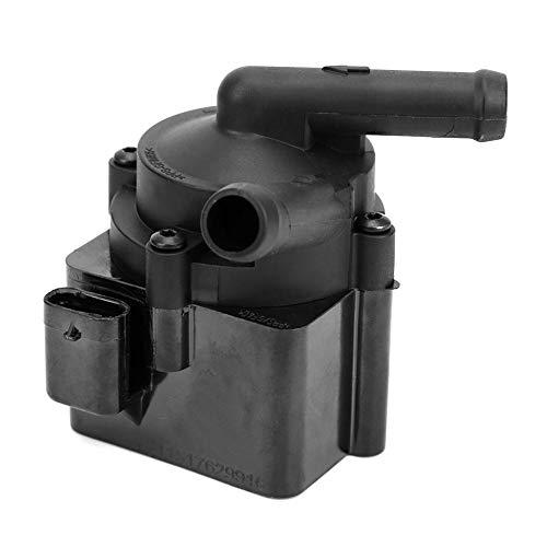 Auto Extra Waterpomp Extra Waterpomp Vervanging Auto Water Extra Waterpomp Vervanging Onderdeel Pomp Koelsystemen Geschikt voor 5 Serie/6 Serie/7 Serie/X5/X6 11517629916