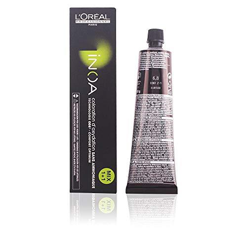 L\'Oréal Professionnel Inoa 6,8 V511, 60 g