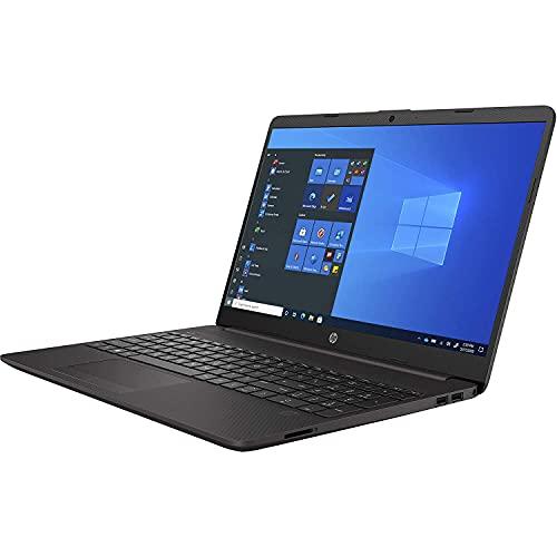 HP 255 G8 Laptop 3K9U2PA (AMD Ryzen 3-3300/4GB Ram/ 512 GB SSD/ 15.6