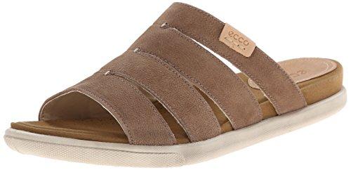ECCO Damara sandaal