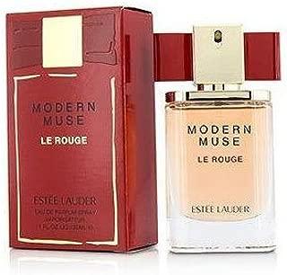 Estee Lauder Estee Lauder Modern Muse Le Rouge Eau De Parfum Spray, 1 Ounce, 1 Ounce