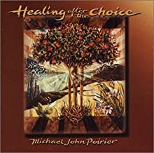 Healing after the Choice