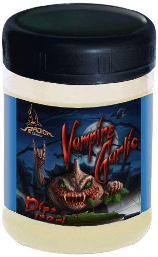 Quantum Vampire Garlic Dip 150ml