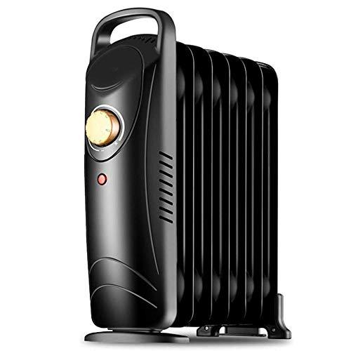 radiador 700w de la marca HWZQHJY
