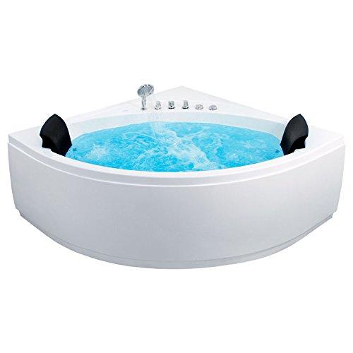 EAGO Whirlpool AM200RD 150x150