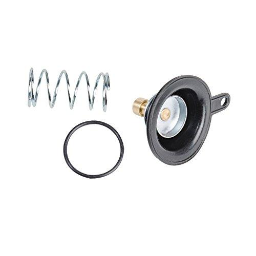 Mikuni CV Carburetor Air Cutoff Diaphragm Kit