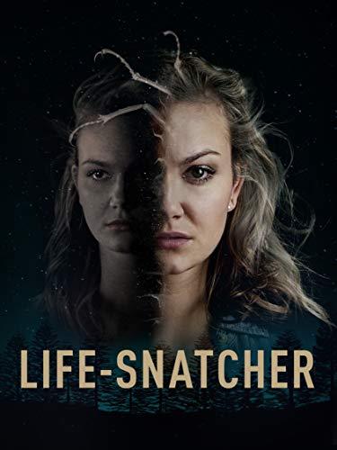 Life-Snatcher [dt./OV]