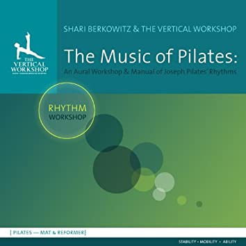 The Music of Pilates
