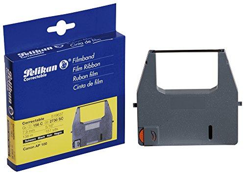 Pelikan Canon AP 100 8/138 Grp. 156C - Cinta para maquina de escribir