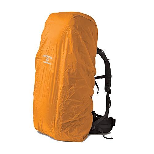 outdoorer Rain Defender - Funda impermeable para mochila, 80-100 l