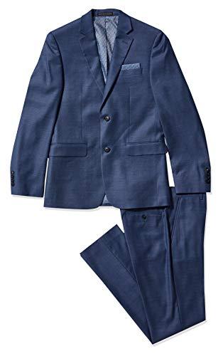 Trajes De Vestir Para Hombre marca Perry Ellis